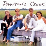 "Life Lessons from ""Dawsons Creek"""