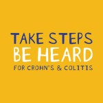 "CCFA: Research News & ""Take Steps"" Walk"