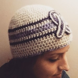 beanies-for-crohns-disease-awareness
