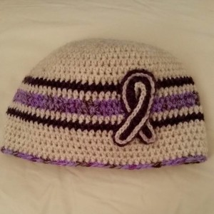 crohns-disease-awareness-beanie-hat