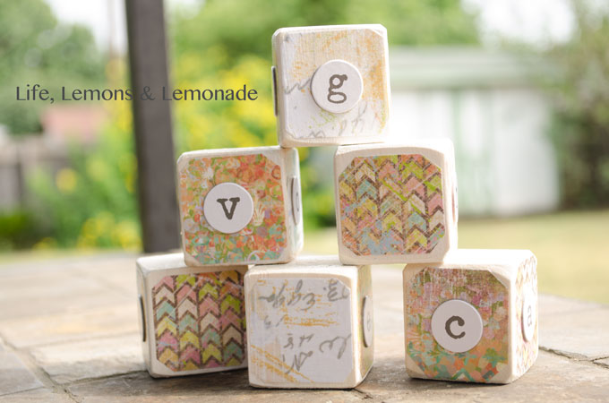 Decoupage-Wooden.-Chatter-Blocks