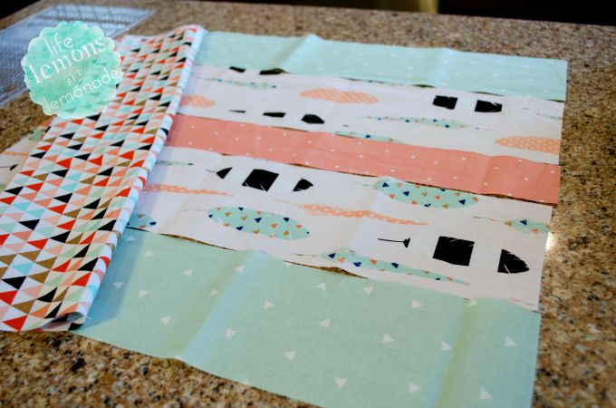 Fabric Strips1