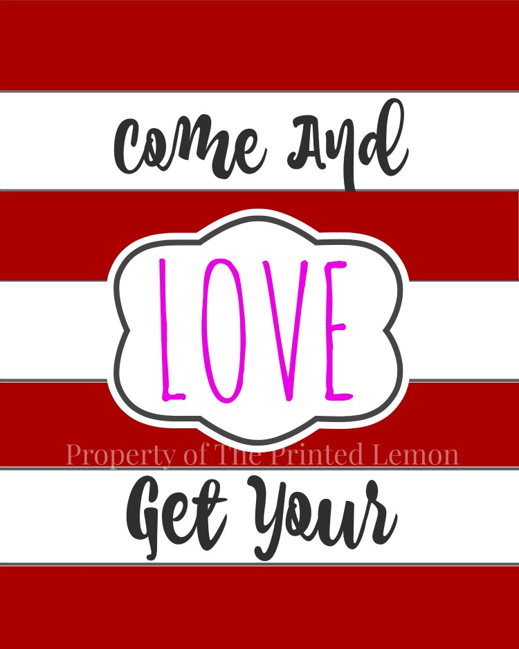 valentines-day-printables
