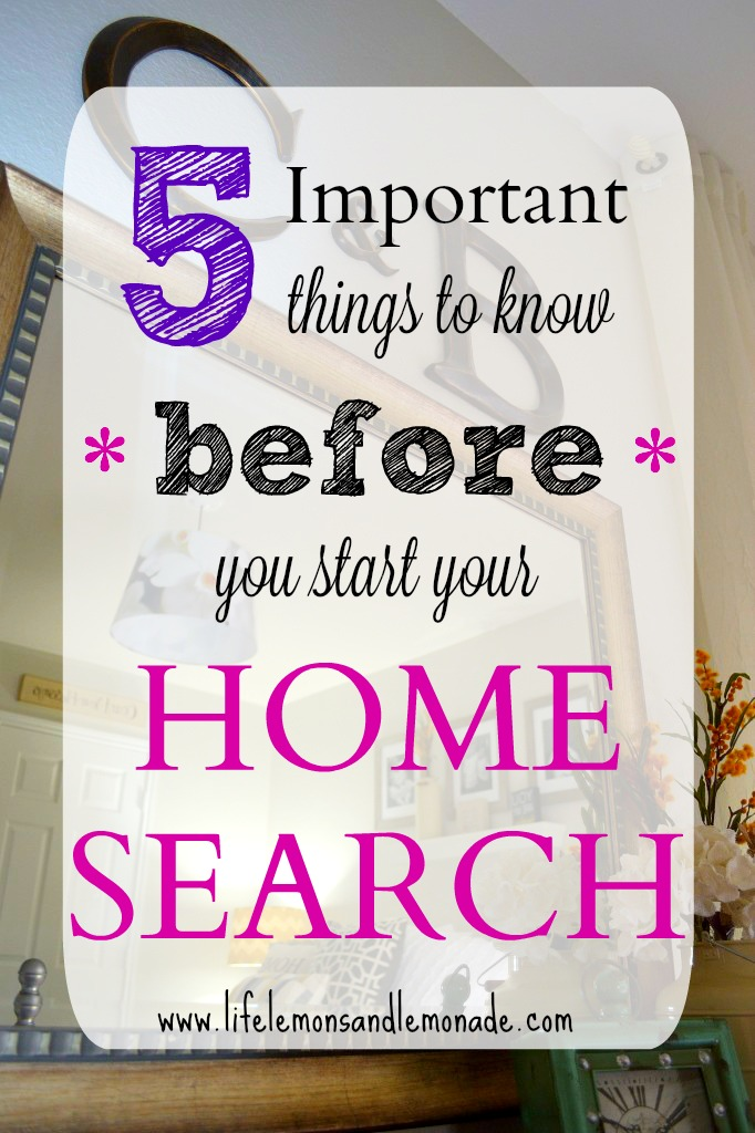 search-for-a-home