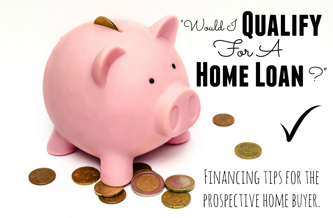 would-i-qualify-for-a-home-loan