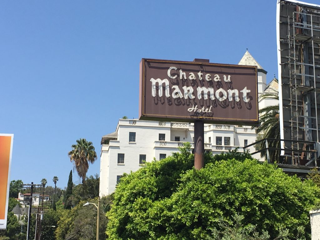 chateau-marmont-los-angeles