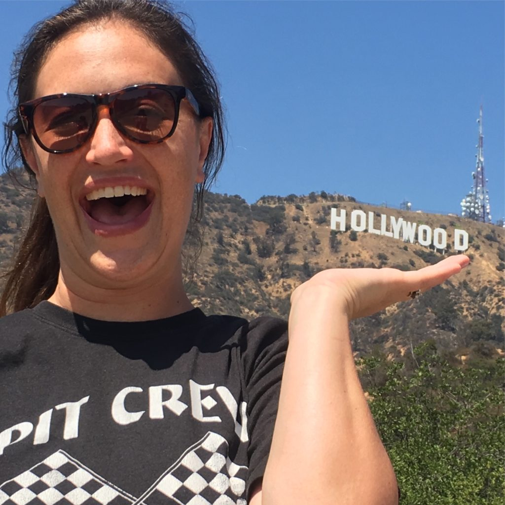 hollywood-sign-california