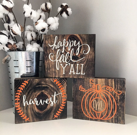 fall-decor-blocks-sign