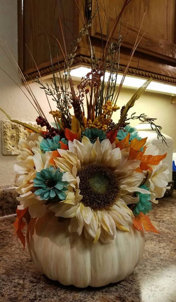 fall-decor-pumpkin