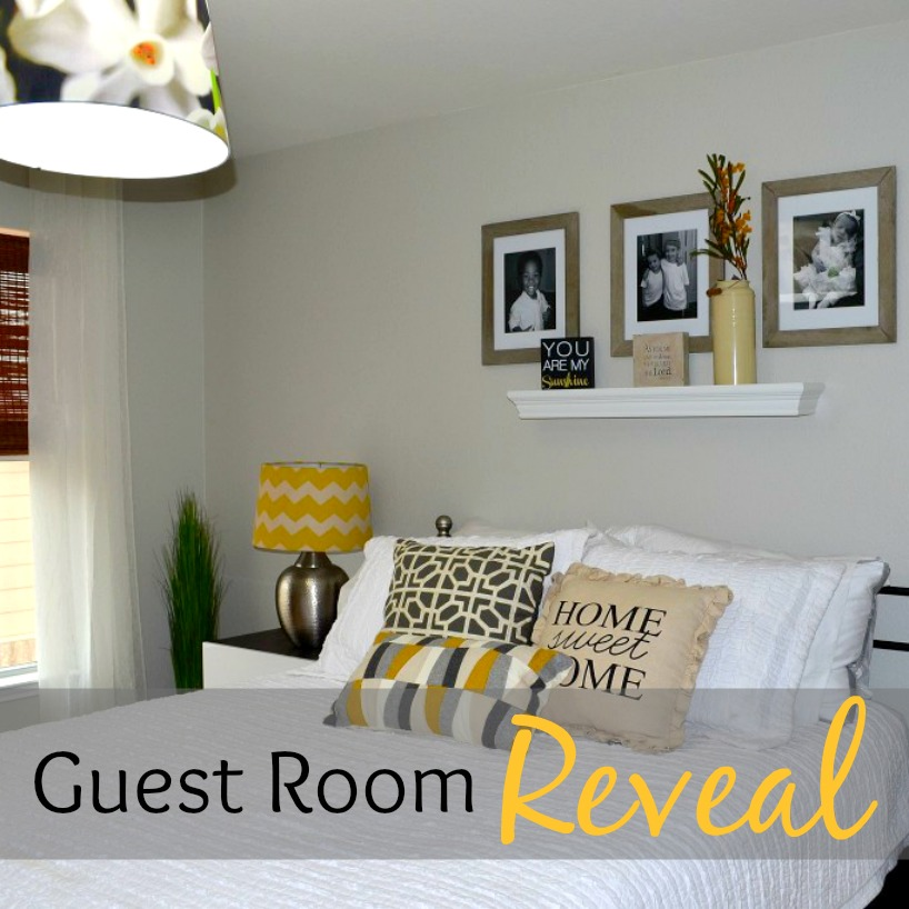 Guest Room Reveal-818x818