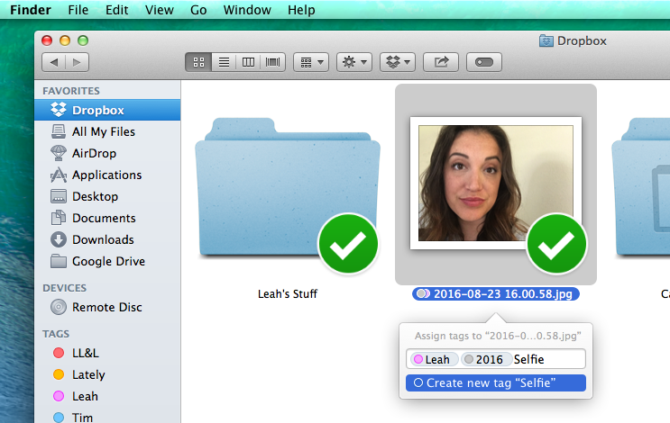 how-to-use-tags-on-a-mac